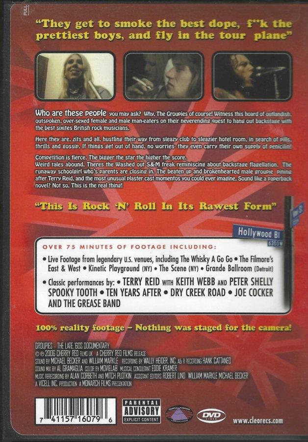 Groupies - DVD - Back Clam Shell.jpg