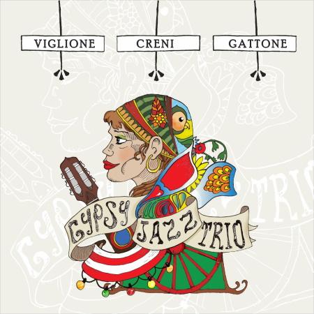 Gypsy Jazz Trio - FMICA990011906 - 450.jpg