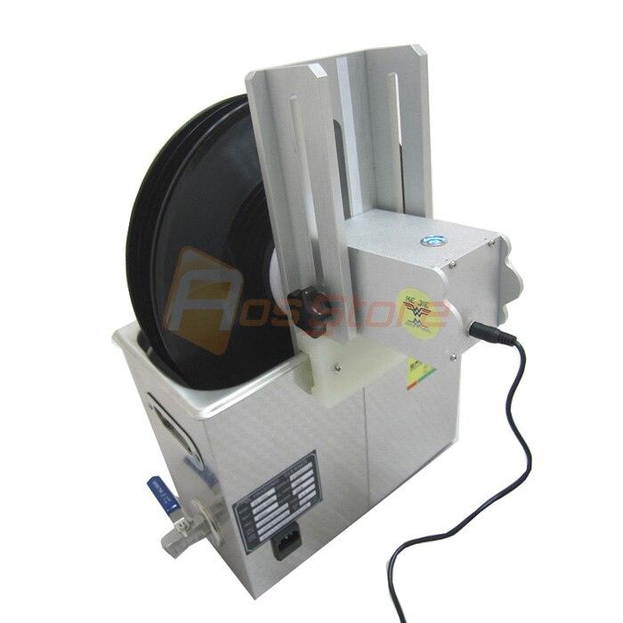 H5bdc6acb48804cc5a7d0f7ec8055d128V.jpg