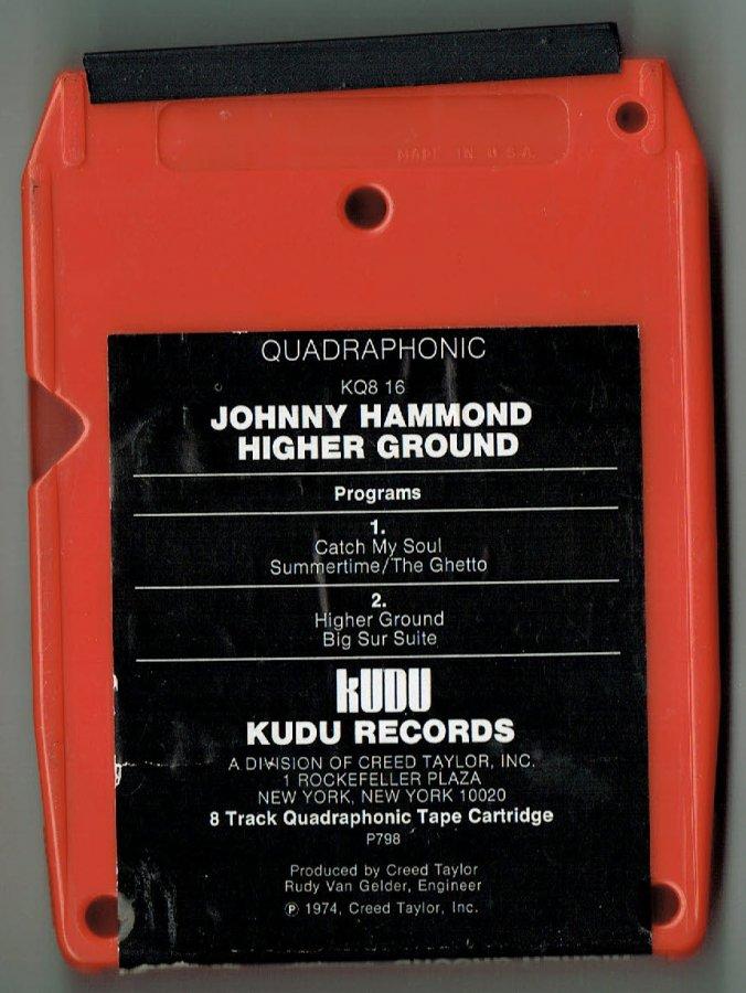 Hammond Q8 Back.jpg