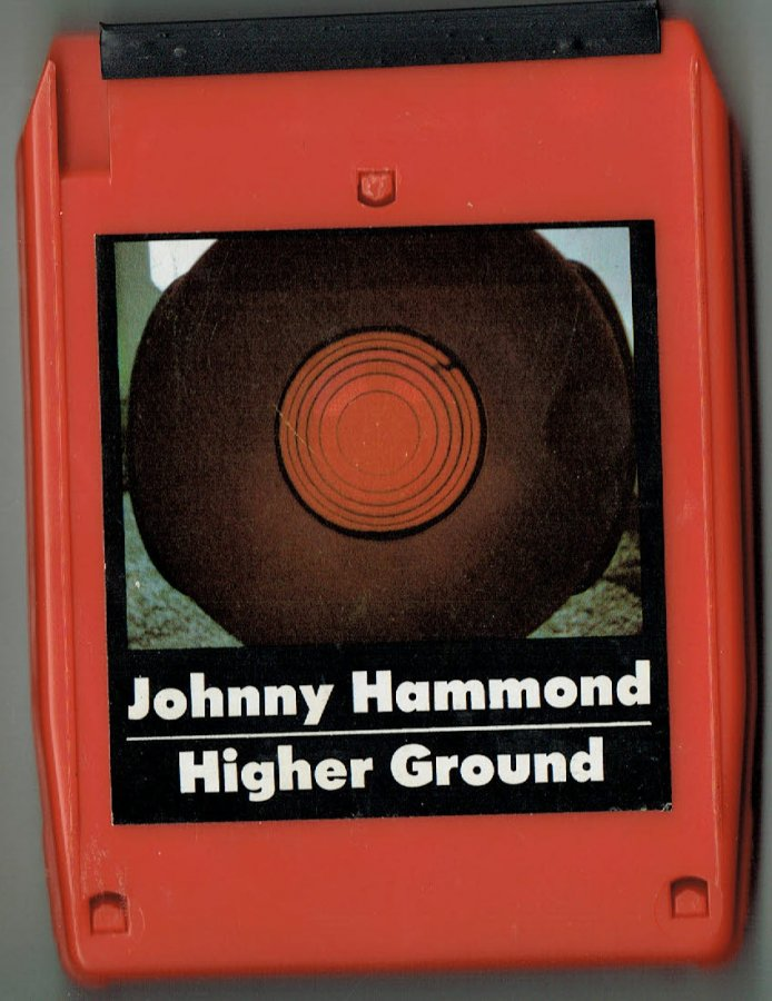 Hammond Q8 Front.jpg