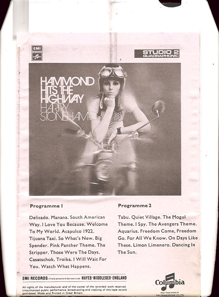 Harry Stoneham - Hammond Hits The Highway (Q8).jpg