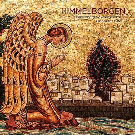 Himmelborgan.jpg