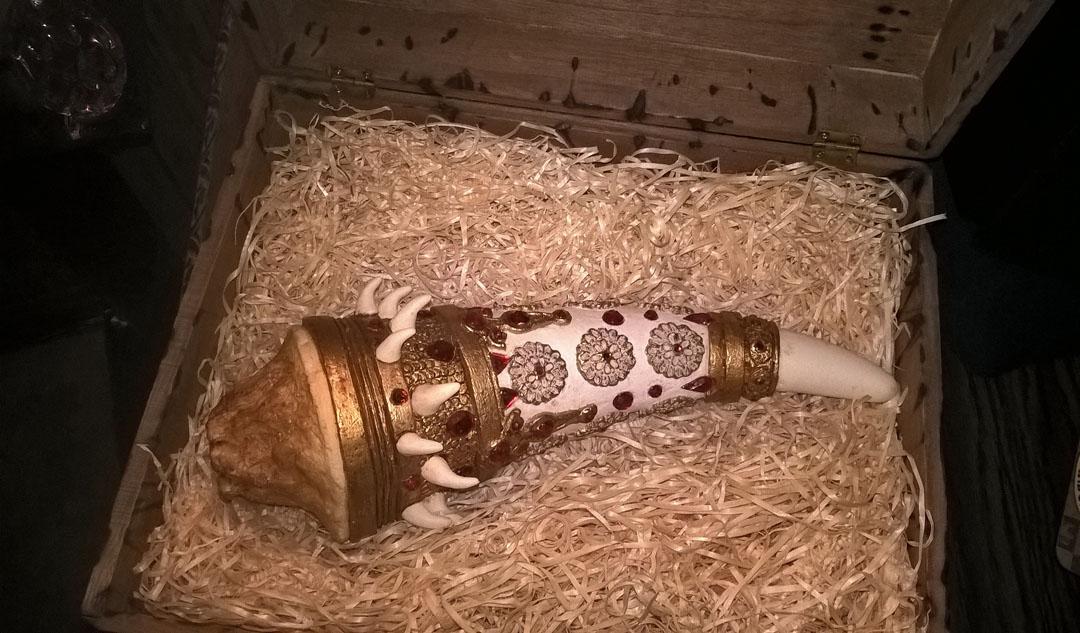Horn of Dagoth s.jpg