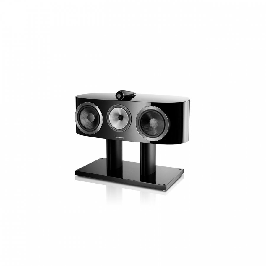 htm1-d3-black-800-series-diamond-centre-speakers.jpg