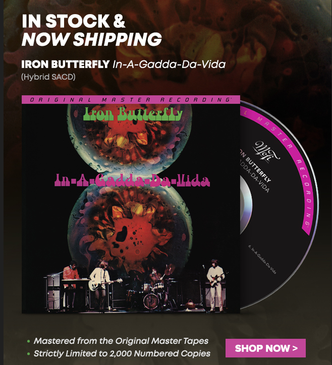 Iron Butterfly - Now Shipping.png