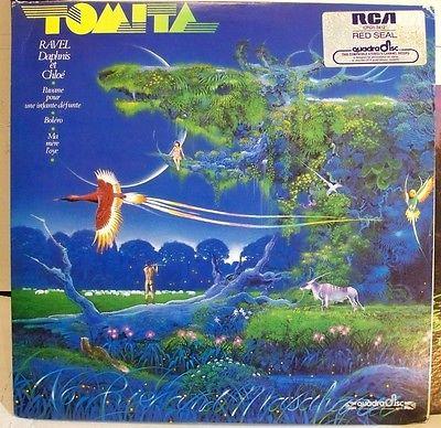 japanese-pressing-tomita-ravel-daphnis-et-chloe-stereo-quadraphonic-lp_4260291.jpg