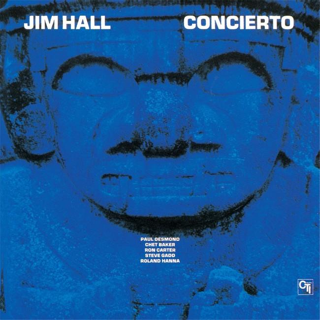 Jim-Hall-Cover.jpg