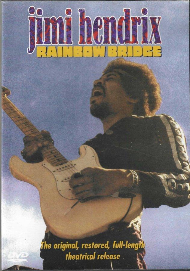 Jimi Hendrix - Rainbow Bridge - DVD - Front Clam Shell.jpg