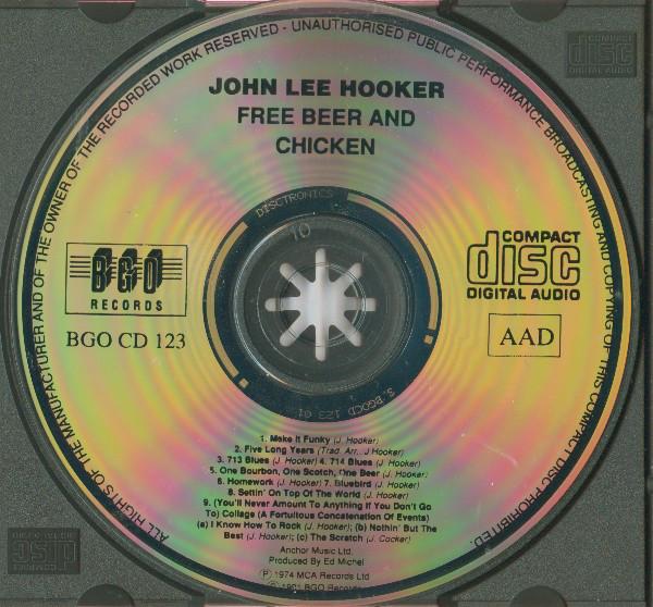 JLH-FB&C DISC.jpg
