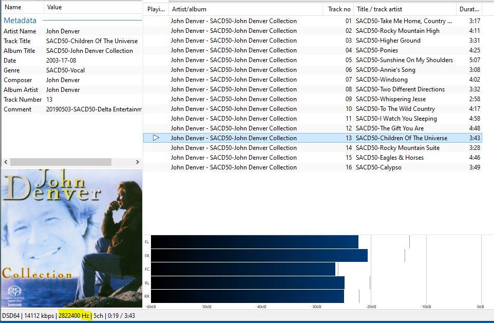 John Denver Collection SACD-3.JPG