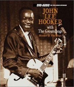JohnLeeHookerWithTheGroundhogs_Hooker&TheHogs.jpg