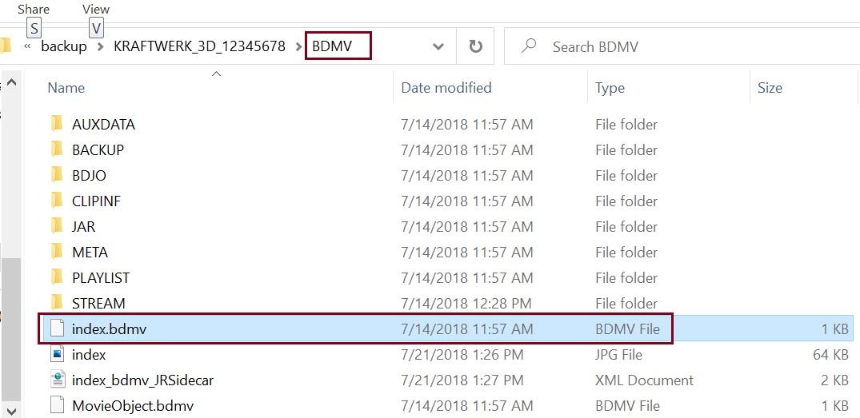 JRiver_BDMV_Index.jpg
