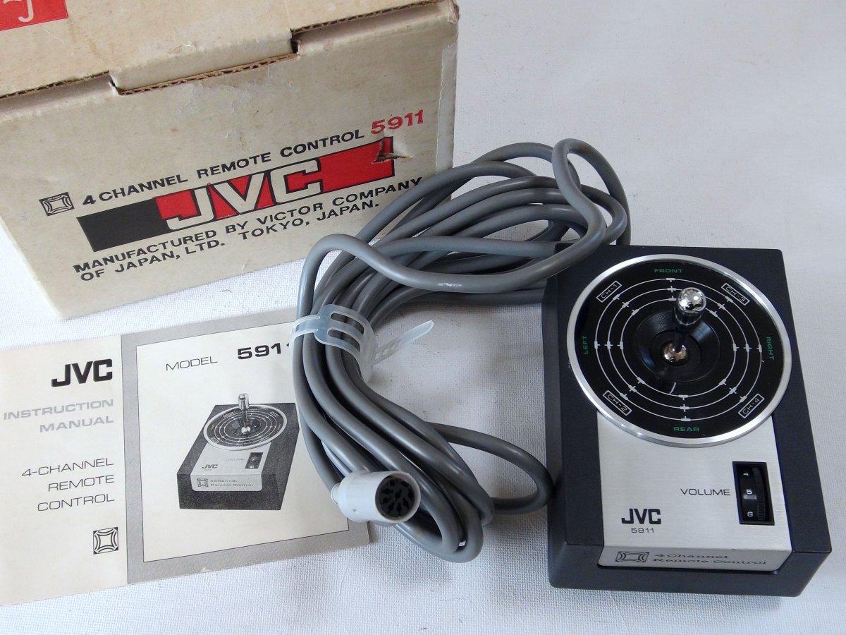 JVC 5911 4Ch Remote.jpg