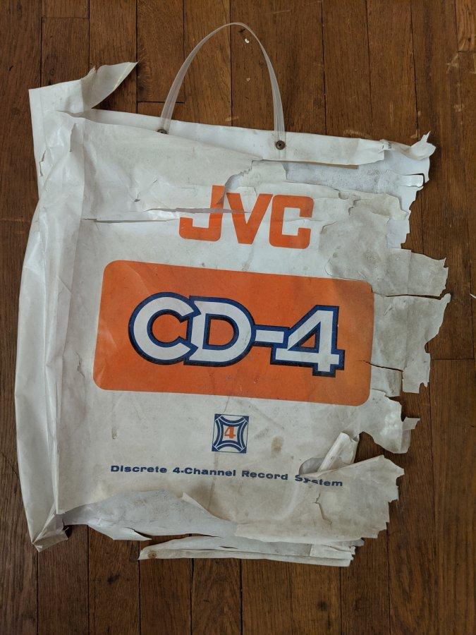 JVC CD-4 bag 1.jpg