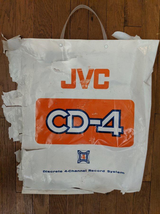 JVC CD-4 bag 2.jpg