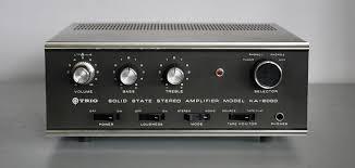 KA-2000.jpg