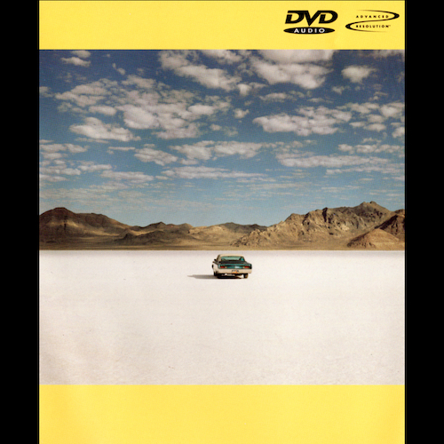 Koyaanisqatsi [DVD-A] 500x500.jpg