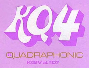 KQIV_Bumper_Sticker.jpg