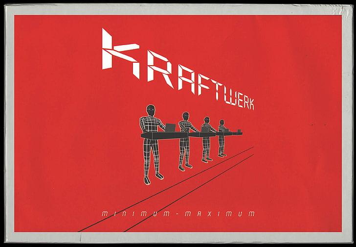 kraftwerk-synthpop-wallpaper-preview.jpg