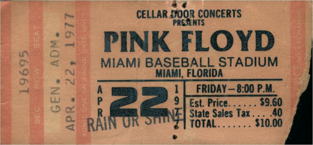 large_1977-04-22_Pink_Floyd.jpg