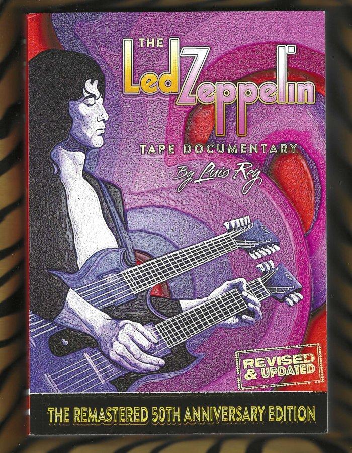 Led Zep Tape Doc Front.jpg