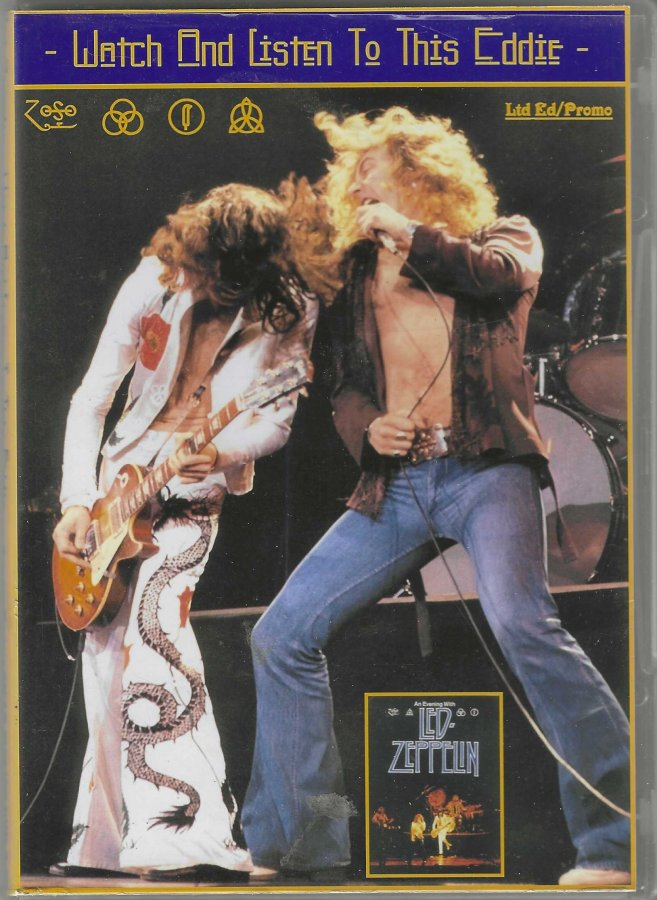 Led Zeppelin - Watch & Listen To This Eddie - Front Clam Shell.jpg