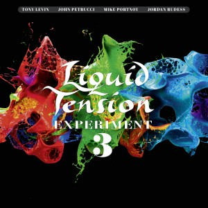 liquid-tension-experiment_lte3_2cd_blu-ray.jpg