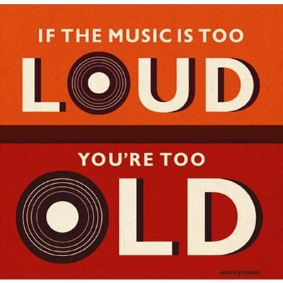 loud.jpg