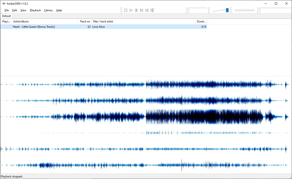 Love Alive SpecWeb Defaults Waveform.png