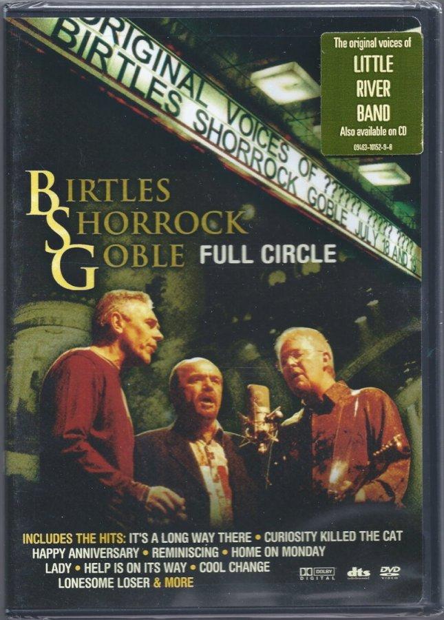 LRB DVD 3.jpg