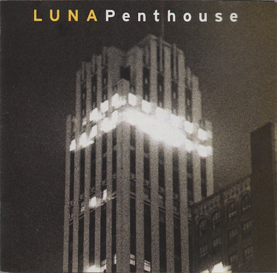 lunapenthouse1995.jpg