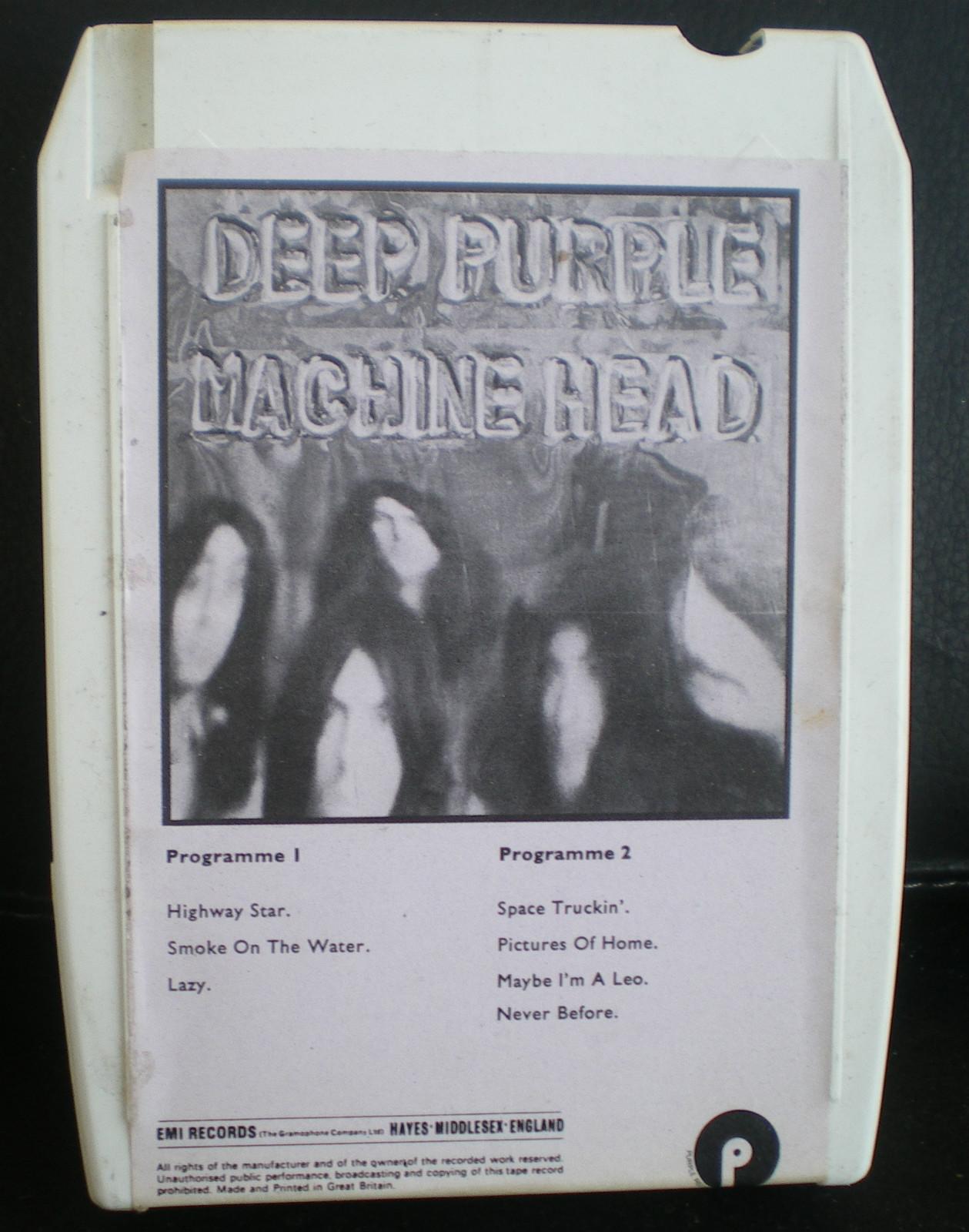 Machine Head UK Cart.jpg