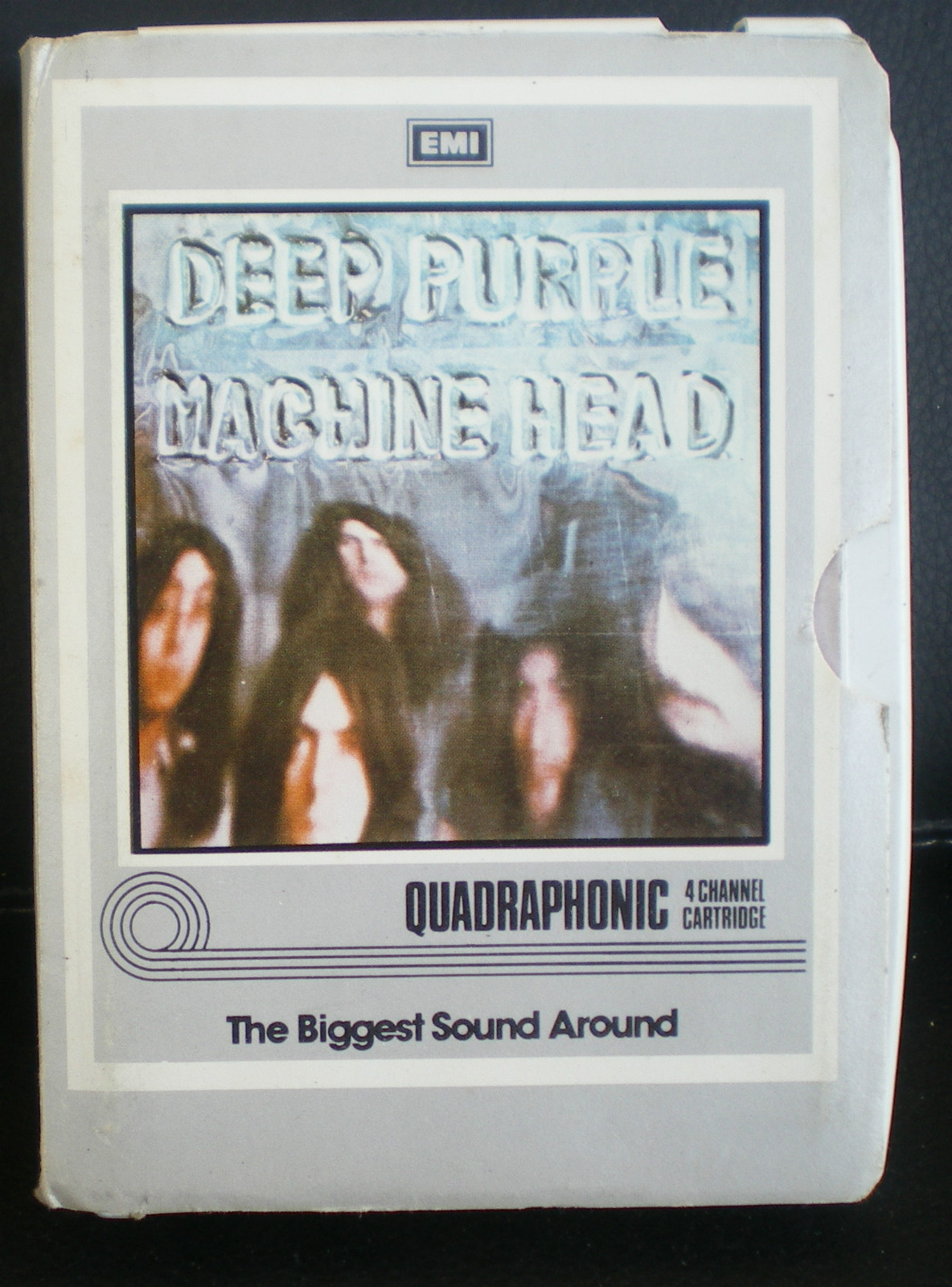 Machine Head UK Sleeve.jpg