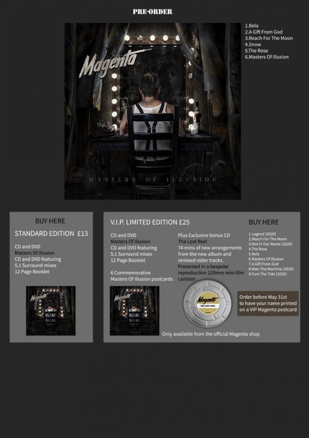 Magenta-MOI-Website-2.jpg