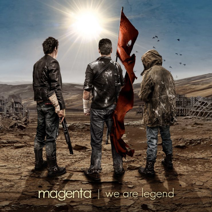 Magenta-We-Are-Legend-Cover72-740x740.jpg