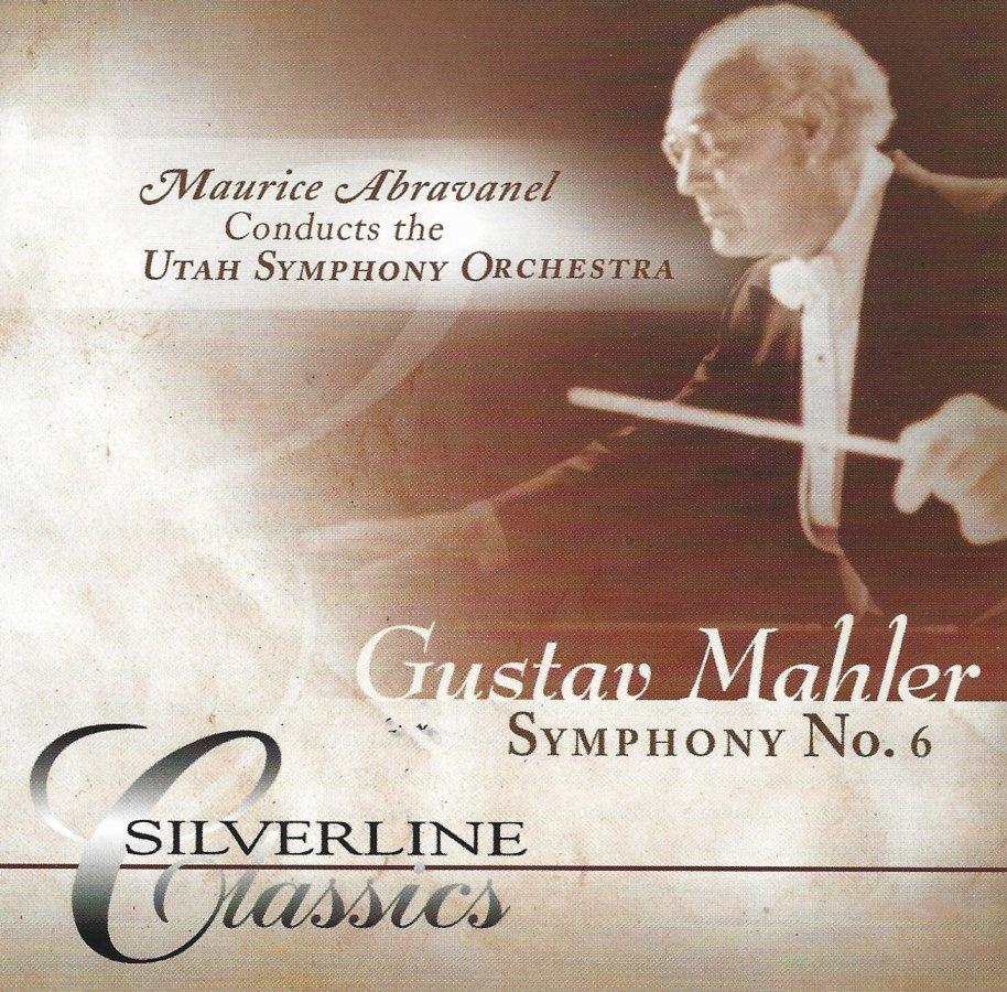 Mahler 6.jpg