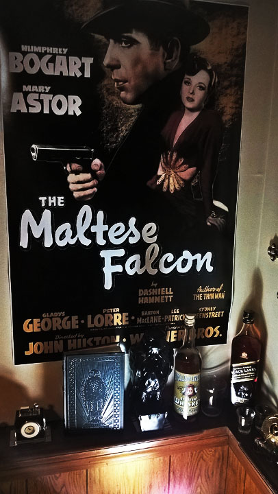 Maltese Falcon Poster Display Touch Tip.jpg
