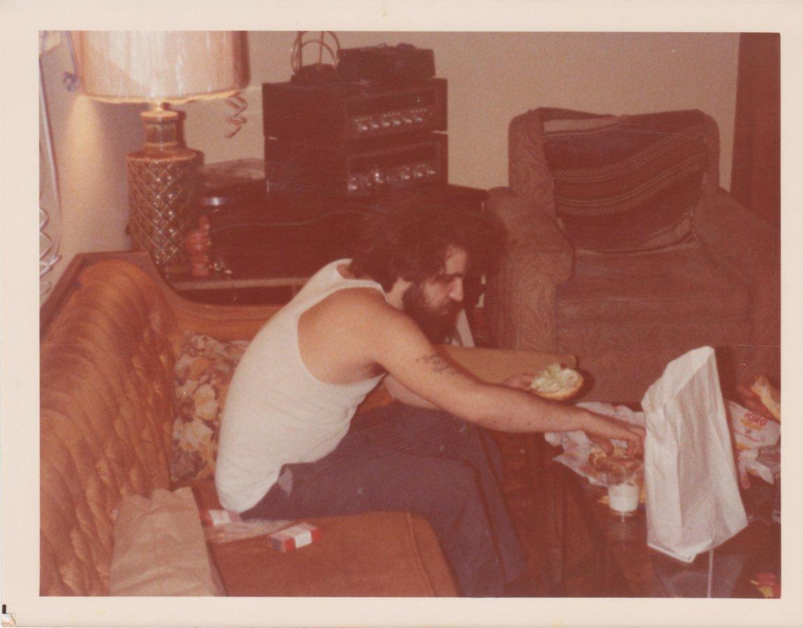 Marantz1976.jpg
