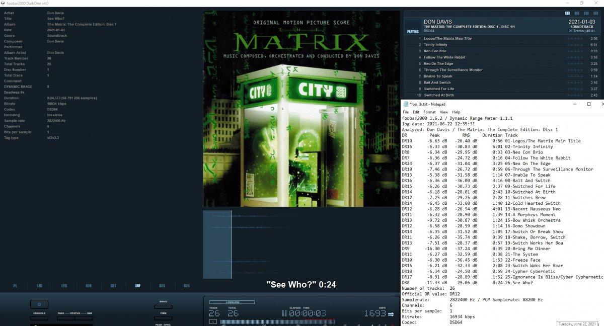 MATRIX DISC 1 DR.jpg