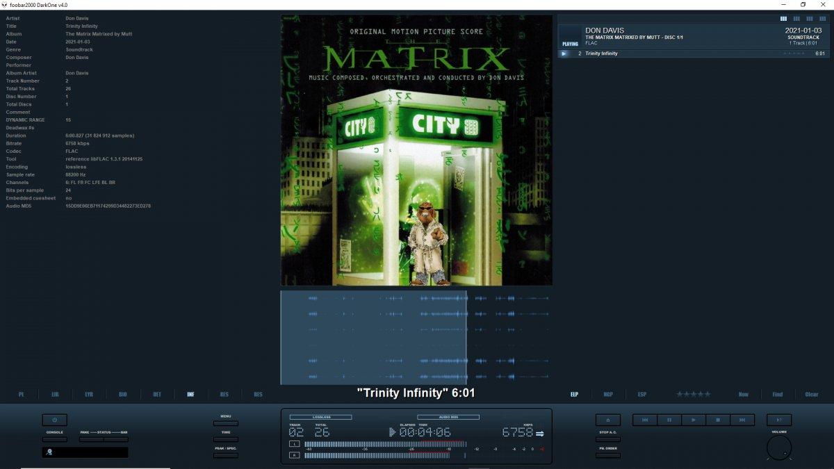 MATRIXED by Mutt.jpg