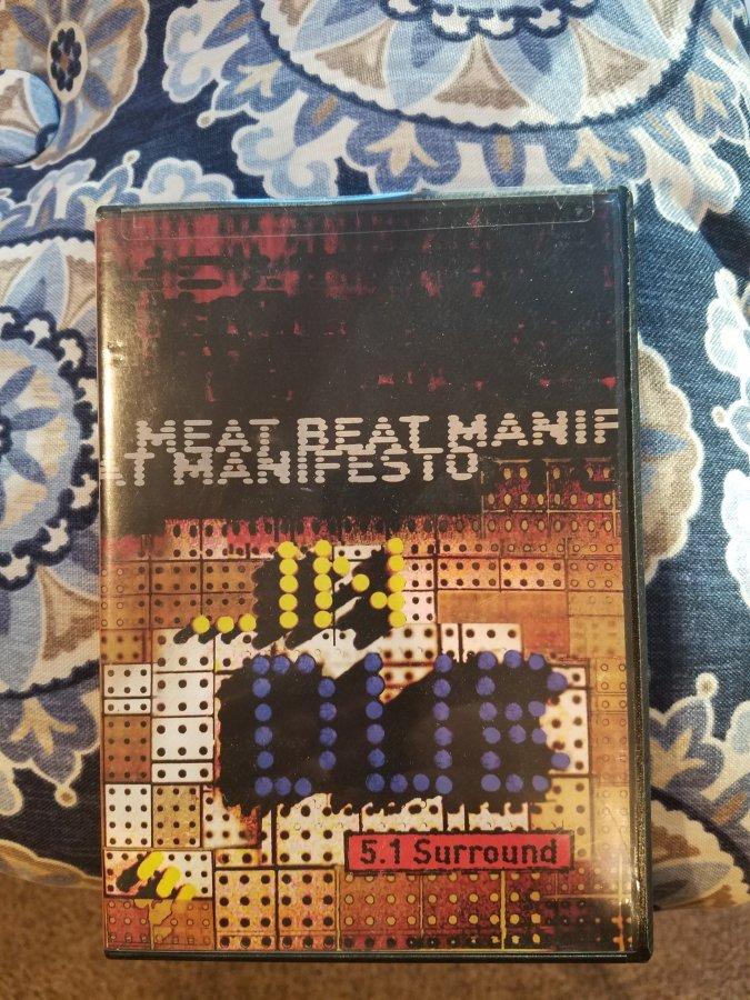 meatbeat.jpg