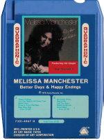 Melissa Better Days.jpg