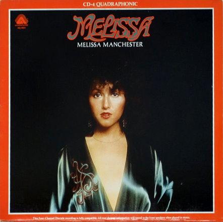 Melissa First.jpg