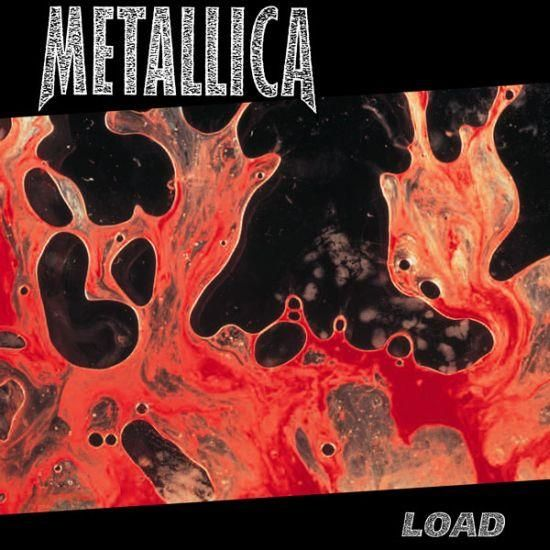 metallica-load-96-cd.jpg