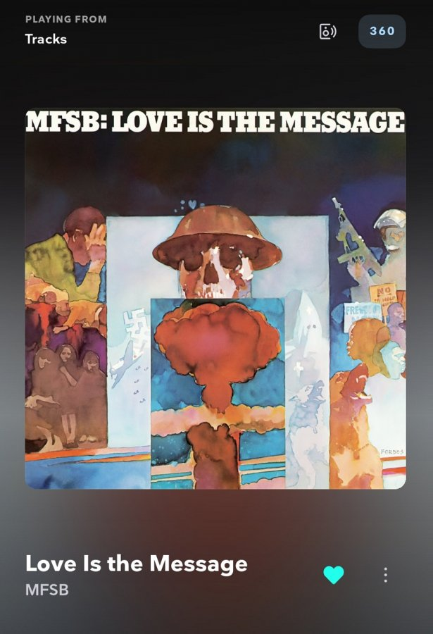MFSB_LoveIsTheMessage.jpg