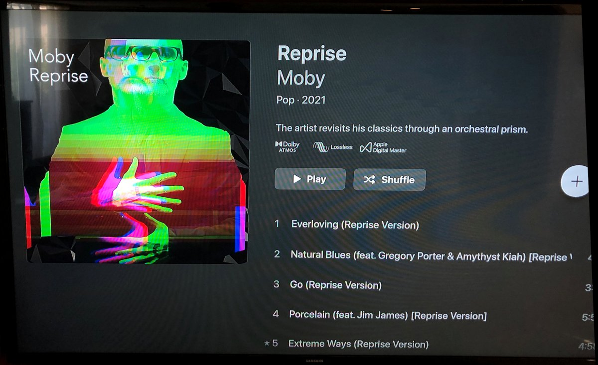 MOBY REPRISE.jpg