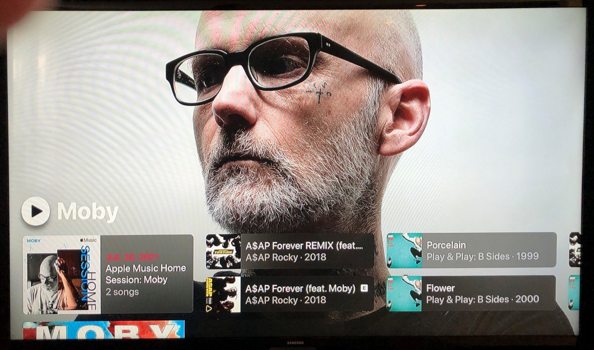 MOBY SEARCH.jpg