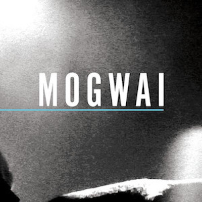 Mogwai - special moves.jpg