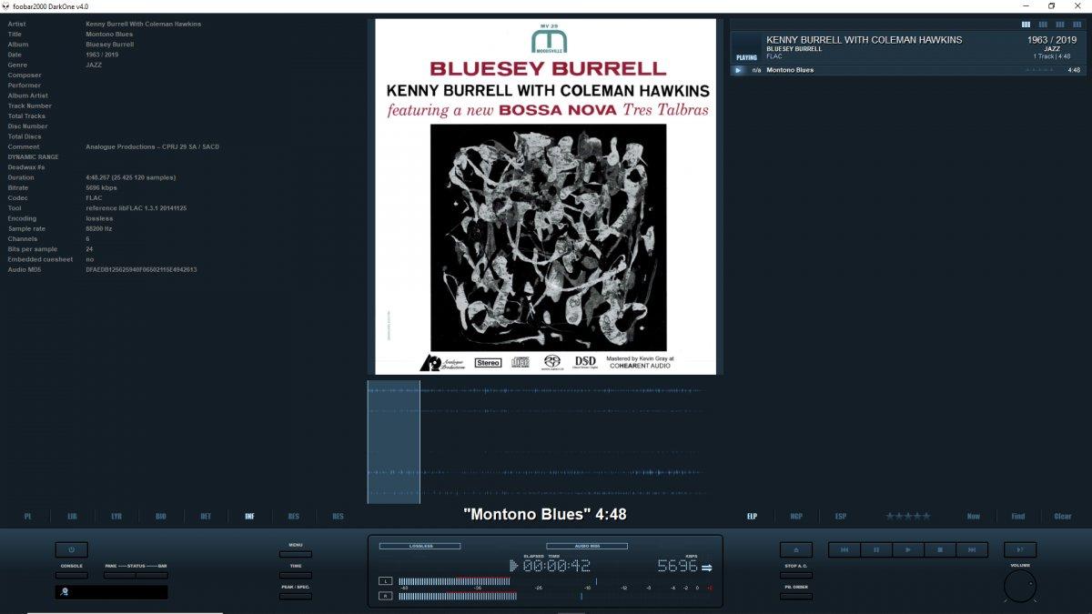 Montono Blues.jpg